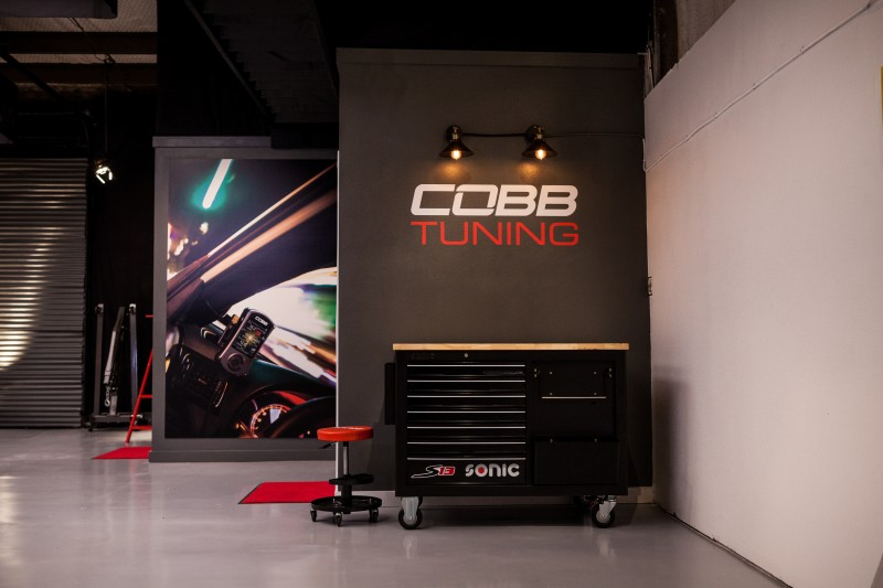 cobb-tuning-video-studio-12