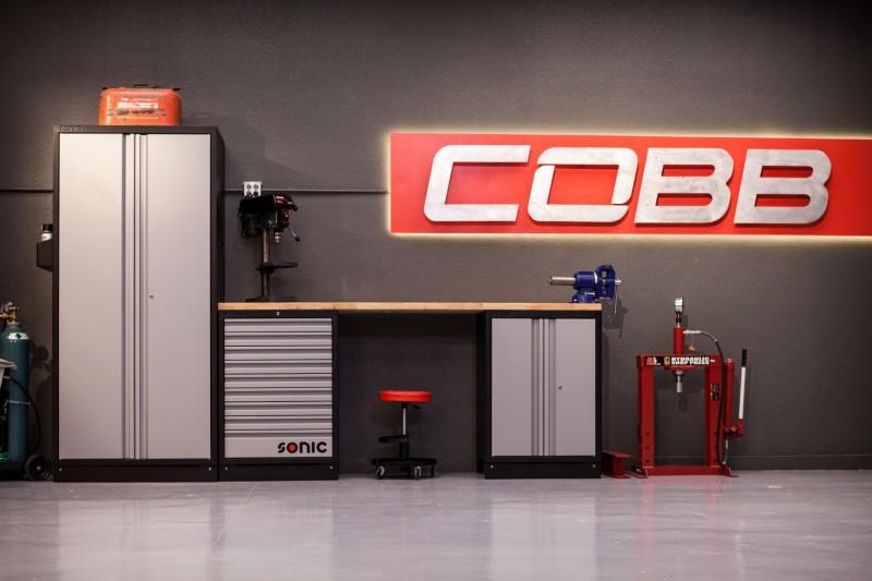 cobb-tuning-video-studio-2