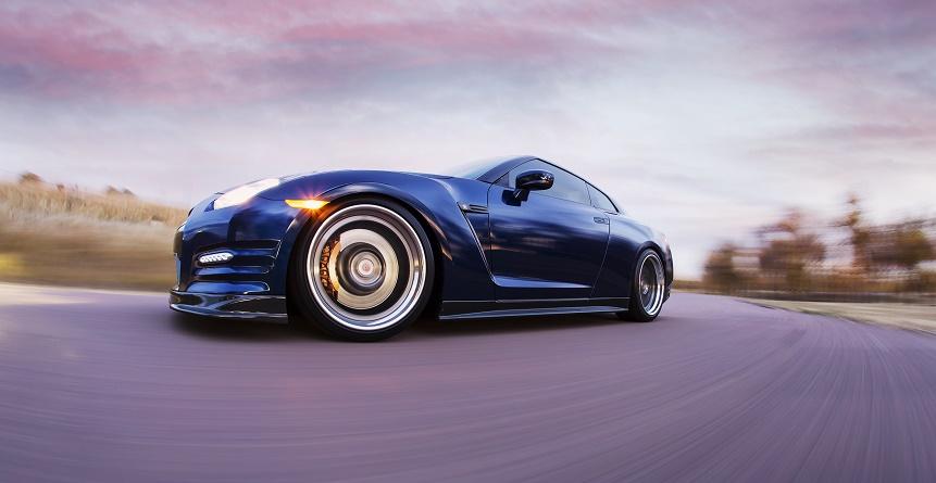 Nissan_GTR_2012_CodyLind_0171 copyrs