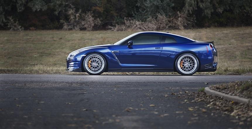 Nissan_GTR_2012_CodyLind_0058r