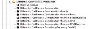 diff_fuel_pressr