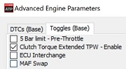 tpw_extend