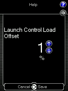 lc_load_offset_adj