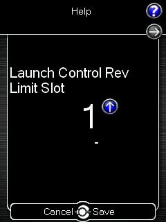 lc_rev_limit_slot_min