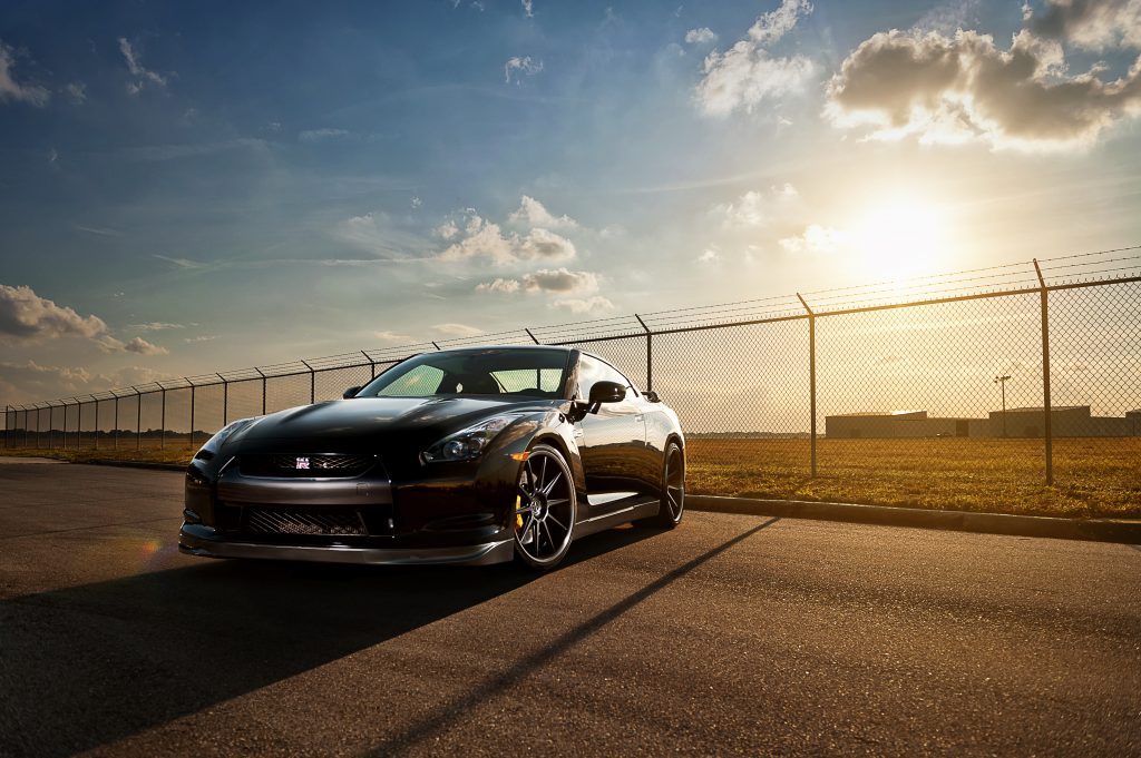 08-14_Nissan_GTR_Coupe_William Stern Photography_16