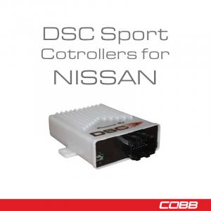 DSC_for_NISSAN