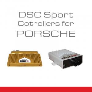 DSC_for_Porsche_no_COBB